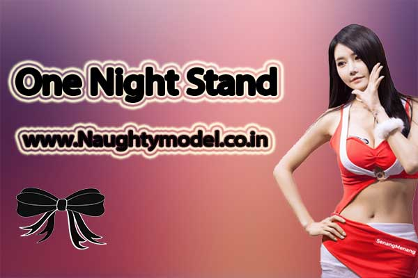 One Night Stand in Bangalore
