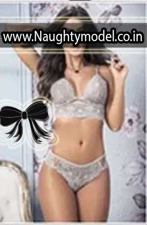 5 star escorts in Bangalore