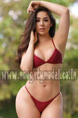 Models Escorts Bangalore