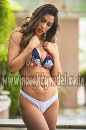 New Escorts Bangalore